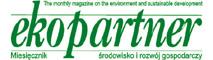 Ekopartner/onet.pl