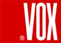 Vox Składy Budowlane