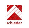 Schieder