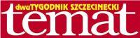 Temat Dwutygodnik Szczecinecki
