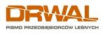 DRWAL 2/06- Sprzęt Leśny