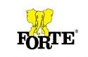 Fabryki Mebli Forte
