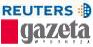 Reutes / Gazeta.pl