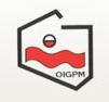 OIGPM