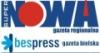 www.super-nowa.pl