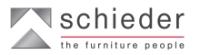 Schieder Möbel Holding