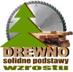 Drewno EFS