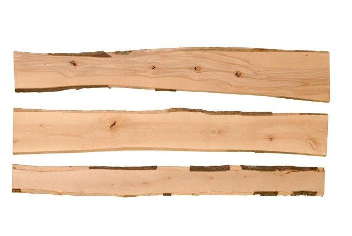 Sprzedaż tarcicy stolarskiej jest najszybciej rosnącym segmentem działalności spółki Klon