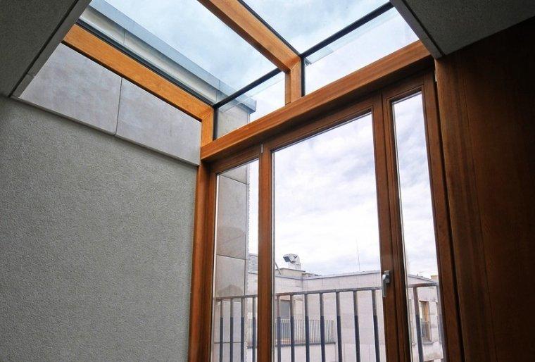 Producent okien i drzwi planuje reorganizację struktury organizacyjnej