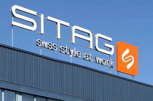 Grupy Nowy Styl przejęła szwajcarski SITAG