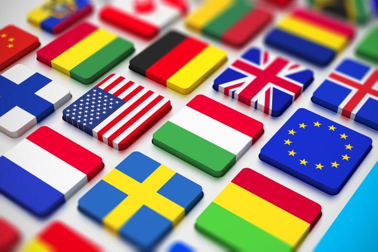 Jak zaoszczędzić na wymianie walut w handlu zagranicznym?