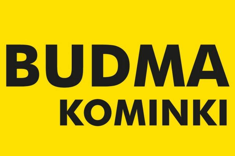 Targi Budma i Kominki - program wydarzeń