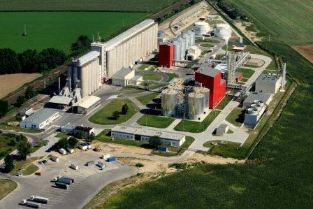 """Dofinansowanie dla projektu """"Inteligentne systemy hodowli i uprawy, pszenicy, kukurydzy i topoli dla zoptymalizowanej produkcji, biomasy, biopaliw oraz zmodyfikowanego drewna"""""""