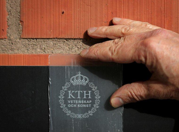 W Szwecji opracowano przezroczysty materiał z drewna