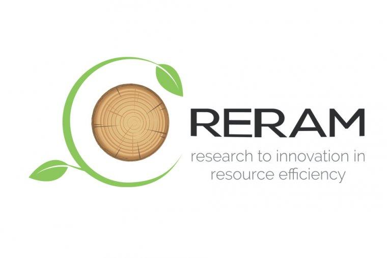 ITD zaprasza na konferencję podsumowującą projekt RERAM