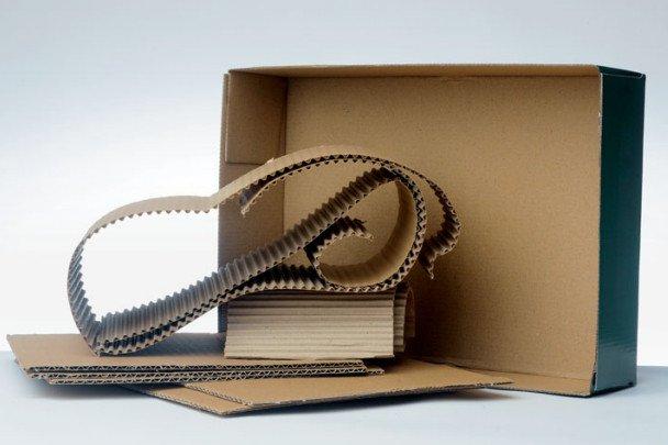 Stena Metall kupuje specjalizującą się recyclingu makulatury spółkę IL Recycling