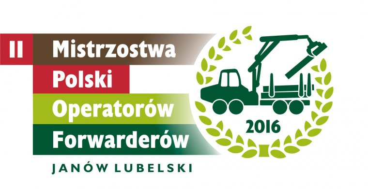 II Mistrzostwa Polski Operatorów Forwarderów