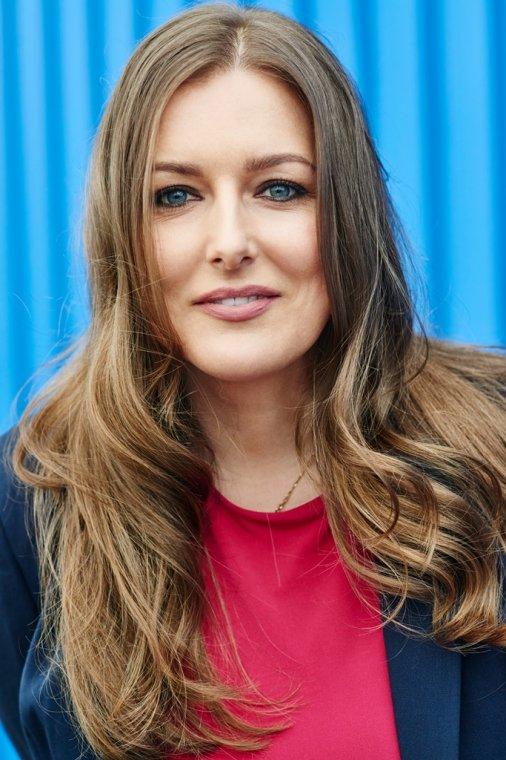 Anna Pawlak-Kuliga, nowa prezes IKEA Retail Polska