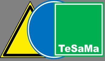 Program TeSaMa jest wdrażany w polskich fabrykach obrabiarek do drewna