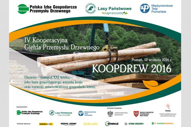 KOOPDREW 2016