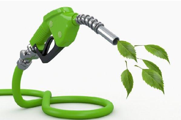 Biopaliwa II generacji - przyszłość czy złudzenie?