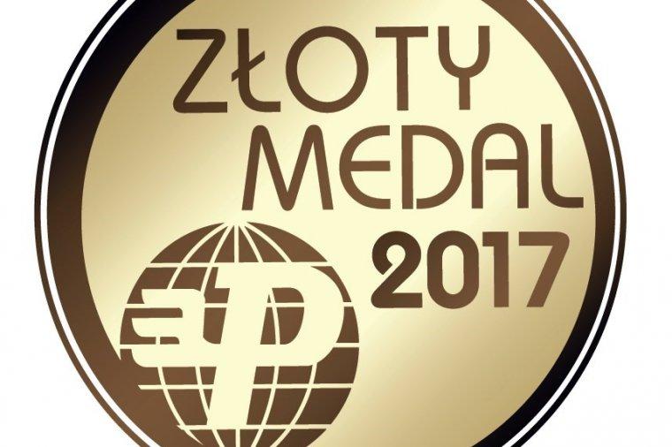 Budma 2017: Złote Medale MTP przyznane