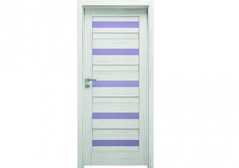 Drzwi wewnętrzne DESTINO UNICO
