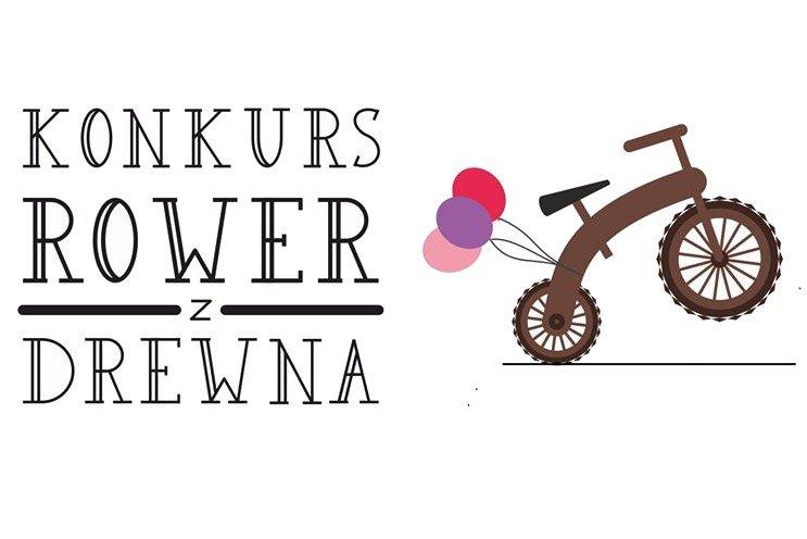 III edycja konkursu ROWER Z DREWNA