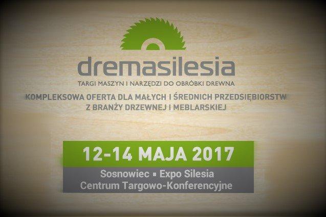 DremaSilesia 2017