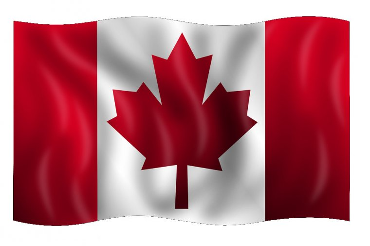Kanadyjski przemysł drzewny z bliska - PIGPD zaprasza na wyjazd branżowy