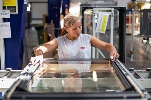 Velux rozwija produkcję i sprzedaż w Polsce