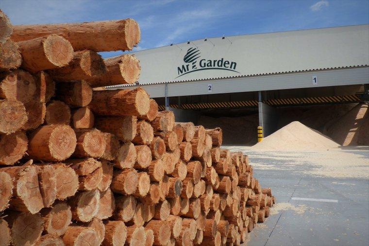 Grupa Stelmet wybuduje zakład produkcji pelletu w Grudziądzu