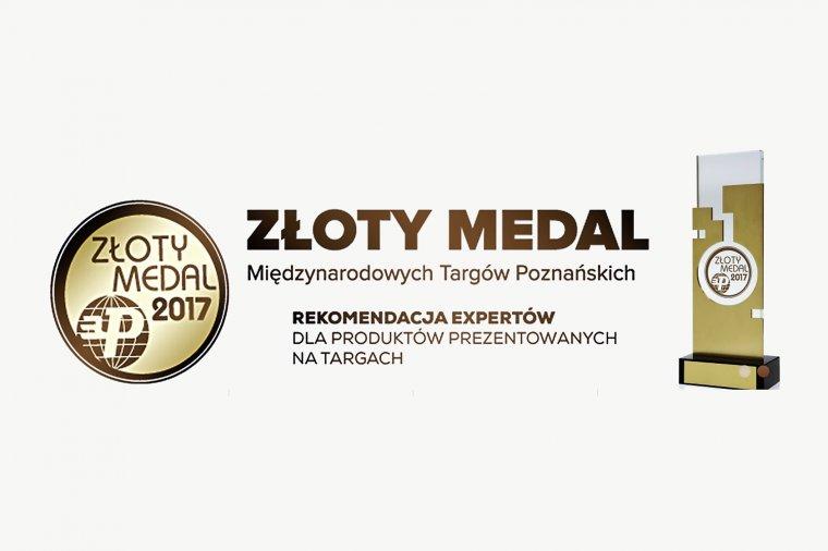 DREMA 2017: Złote Medale MTP rozdane - zagłosuj na Wybór Konsumenta