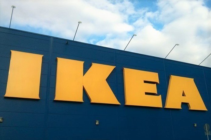 Komisja Europejska wszczęła szczegółowe dochodzenie w sprawie zwolnień podatkowych dla IKEA