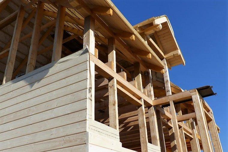 Debata: Budownictwo drewniane – inwestycja w przyszłość. Ekonomia – Ekologia – Technologia