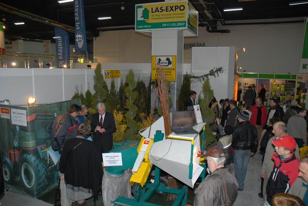 fot. Las-Expo