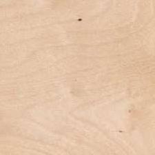 Brzoza drewno