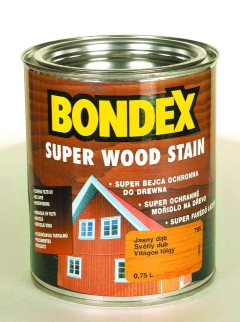 polscy stolarze rekomenduj produkty do drewna bondex drewno pl. Black Bedroom Furniture Sets. Home Design Ideas
