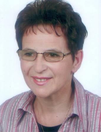 Anna Struk