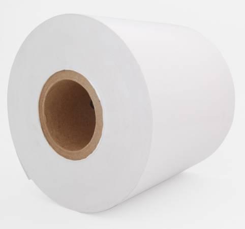 Wzrasta zainteresowanie certyfikacją <br>w przemyśle papierniczym oraz drukarskim