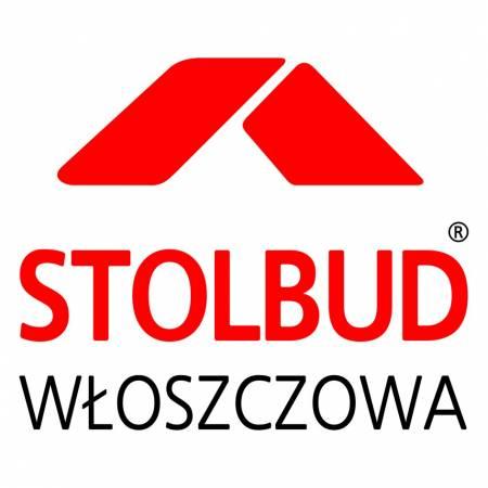 Logo Stolbud