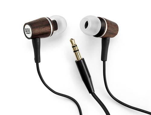 Słuchawki MHP-136