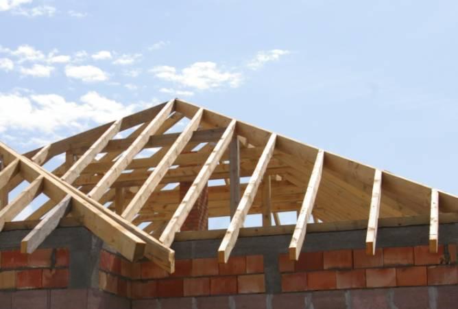 Czy każda więźba dachowa będzie musial posiadać znak CE?