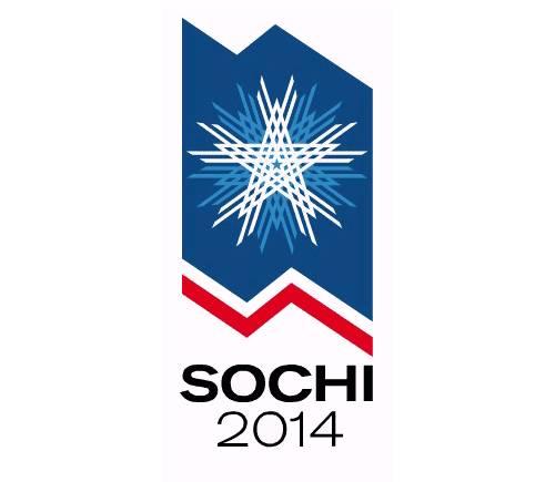 Olimpiada Zimowa Sochi 2014