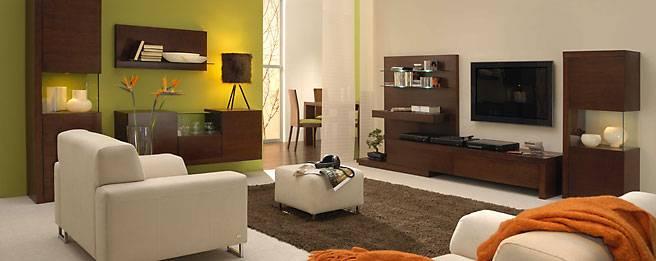 Program MILANO do jadalni, sypialni, salonu nominowany do nagrody Dobry Wzór 2009, znalazł się w gronie 54 finalistów najlepiej zaprojektowanych produktów na polskim rynku