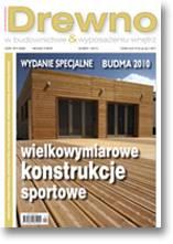 Pierwszy numer nowego magazynu ukaże się w styczniu przyszłego roku