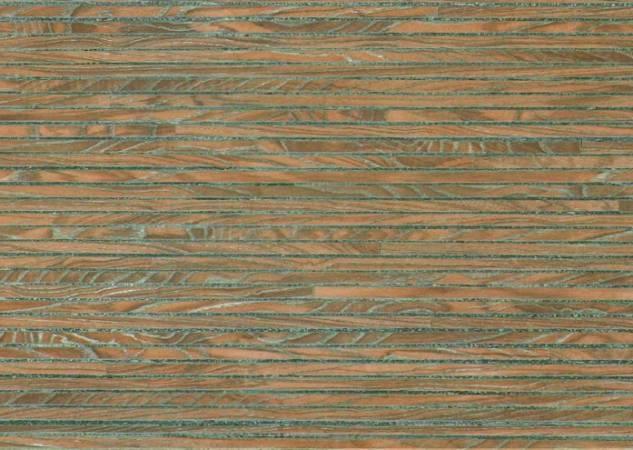 Witex Xenia Riva - paski drewniane
