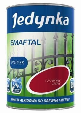 JEDYNKA® EMAFTAL