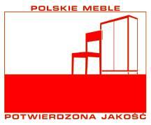 OIGPM już od dawna dostrzegała potrzebę umocnienia prestiżu mebli produkowanych w Polsce. W tym celu ustanowiony został Znak Branżowy POLSKIE MEBLE − POTWIERDZONA JAKOŚĆ.