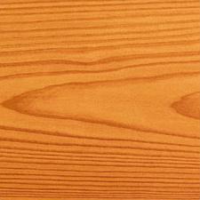 Modrzew - drewno